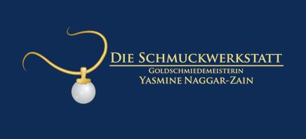 logo_blau_breit